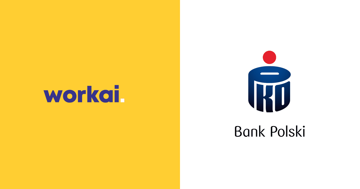 Workai and Microsoft partner to transform employee experience in one of the largest CEE banks – PKO BP